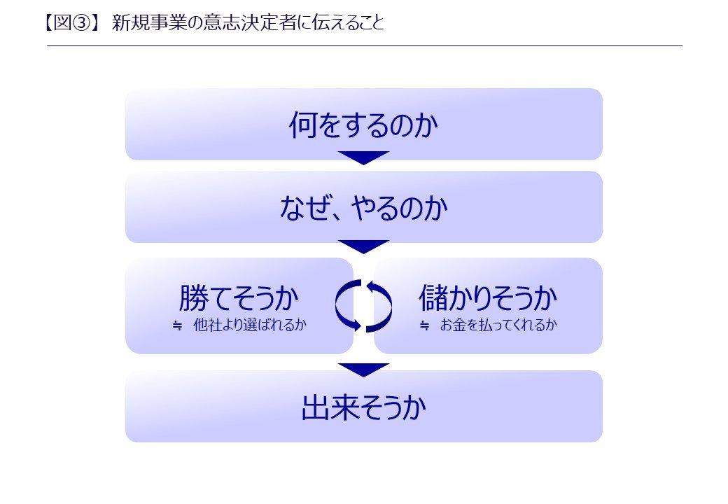 kurisu5-3.JPG