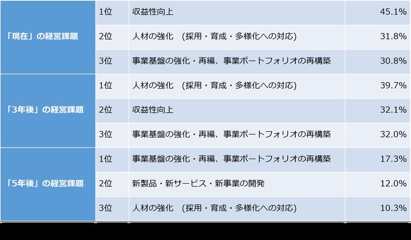 yamamoto_1.png