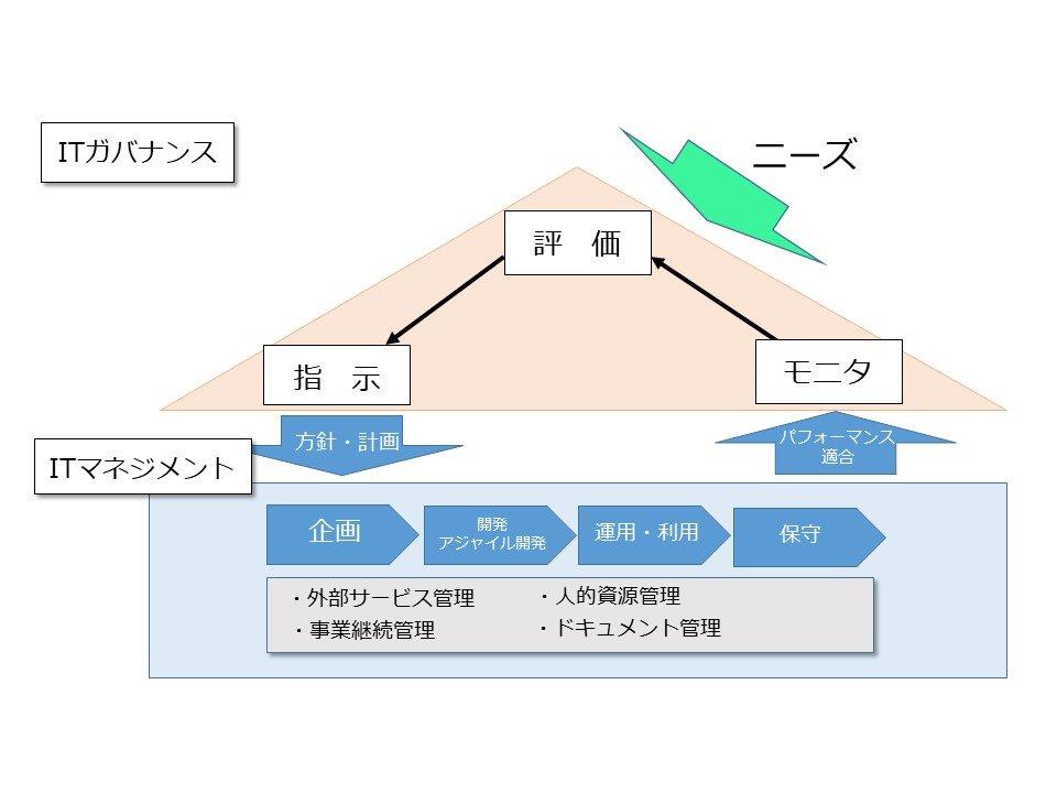 crossover1-2.JPG