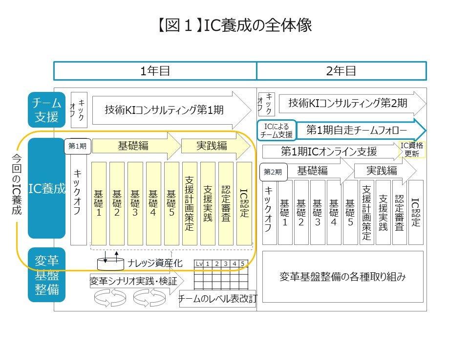 niki2-1.jpg