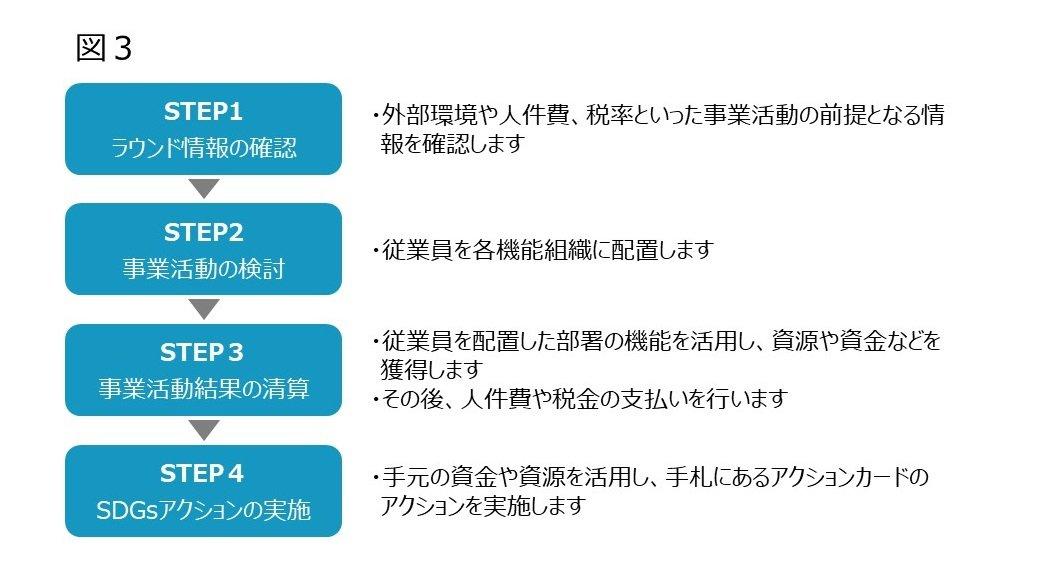 niwa2-3.JPG