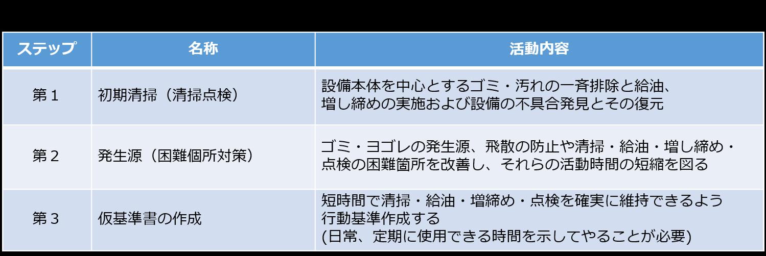 yamamoto_2.png