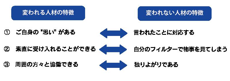 yokoyama2-1.png